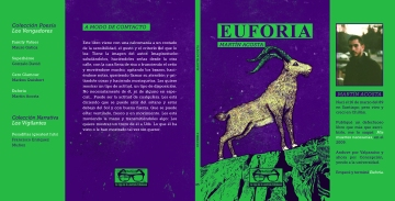 Euforia cubierta