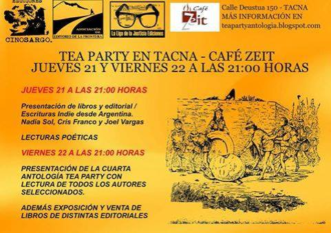 Tea Party 4_02